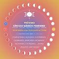 ASTROSPIRAL-CIRCULO-MAGICO-FEMENINOLLENAlibra_c.jpg