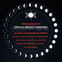 ASTROSPIRAL-CIRCULO-MAGICO-FEMENINO-PROX