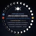 ASTROSPIRAL-CIRCULO-MAGICO-FEMENINOgemin