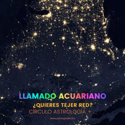 RED Acuariana