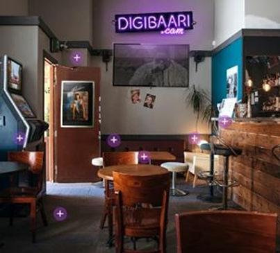 digibaari-femma.jpg