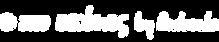 Eikones Copyright Logo.png