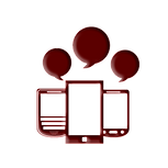 cellphone-icon-design-video-animation_hv