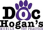 Logo_Hogan_edited.jpg