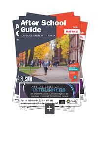 After school Guide.jpg