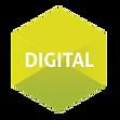 Digital - RGB.png