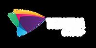 TieMedia Logo_2-02.png