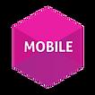 Mobile RGB.png
