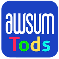 AWSUM Tods app icon.png