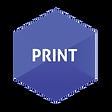 Print RGB.png