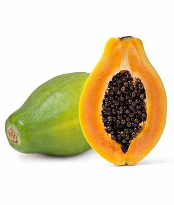 Papaya Fruit Extract