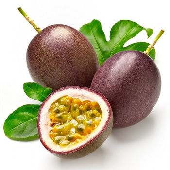 Passion fruit (Maracuja) Oil