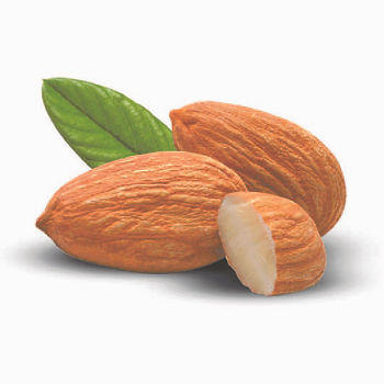 Almond Oil Water Soluble