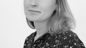 Three Questions with Karla Mileski