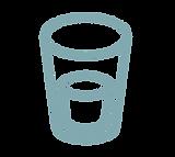 FHC_vector_icons_alcohol_edited_edited.p