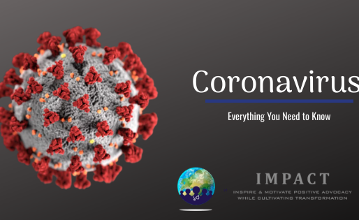 Coronavirus 2020: Everything You Need to Know