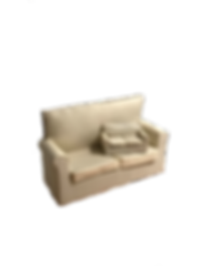 couch3.png