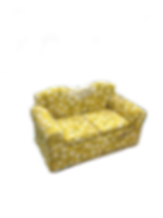 Couch Web2.png