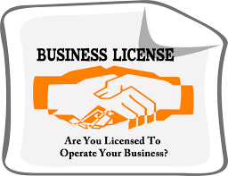 Do I Really Need A Business License And Tax ID?