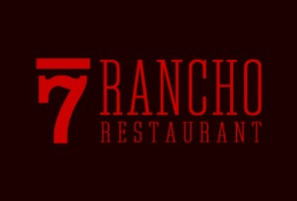 Rancho02-300x203%20(1)_edited.jpg