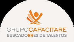 Buscadores de Talento.png