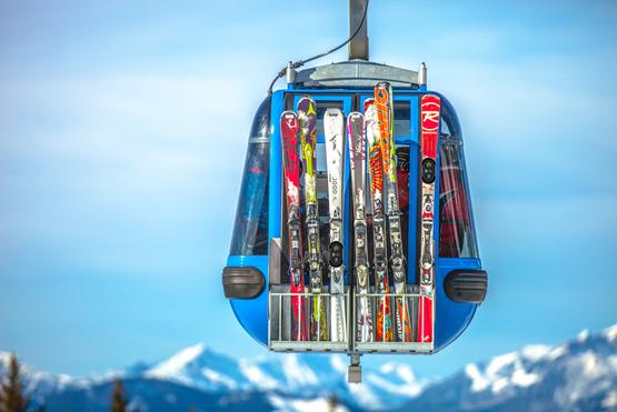 Skis.png