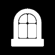 noun_window_2935600.png