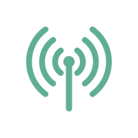noun_wireless connectivity_445957.png