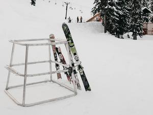 Skis 2.png