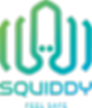 Logo_squiddy_baseline_fond_blanc_1.png
