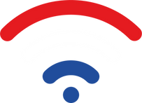 Wifi_fr.png