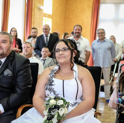 photographe mariage  nord