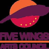 FiveWingsArtsCouncil-logo.png