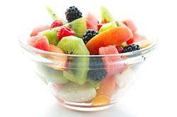 salada de frutas 2