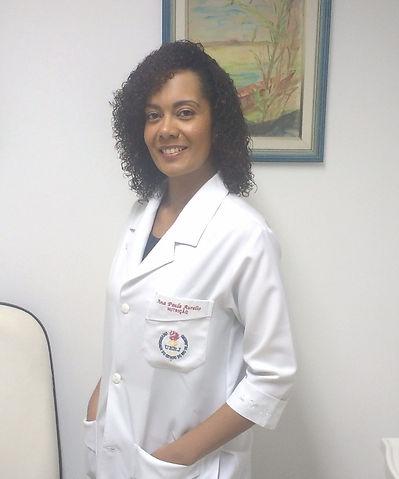 nutricionista na zona norte do Rio de Janeiro