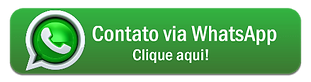 bota whatsapp completo 3d.png