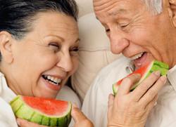 Alimentação-para-idosos-casal