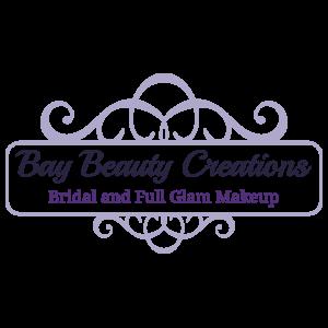 Glam Makeup Applications