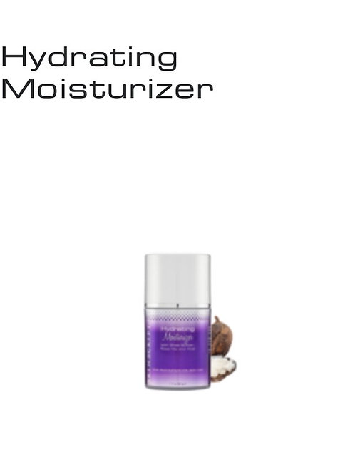 Hydrating Moisturizer 1.7 oz