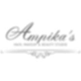 Ampika's Hair and Beauty (1).png