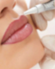 Cosmetic-lip-tattooing2.jpg