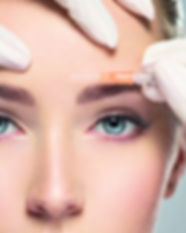 1200-Botox-Image-shutterstock_755248354-