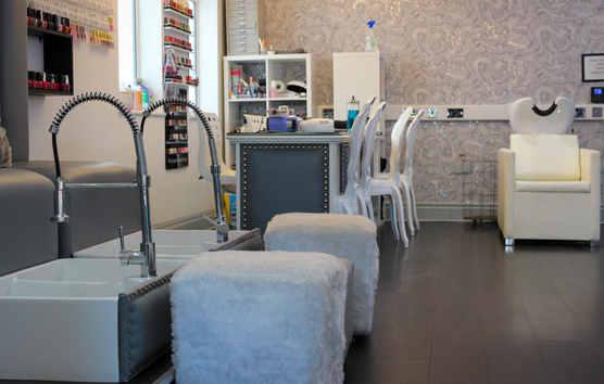 Salon 3.jpg