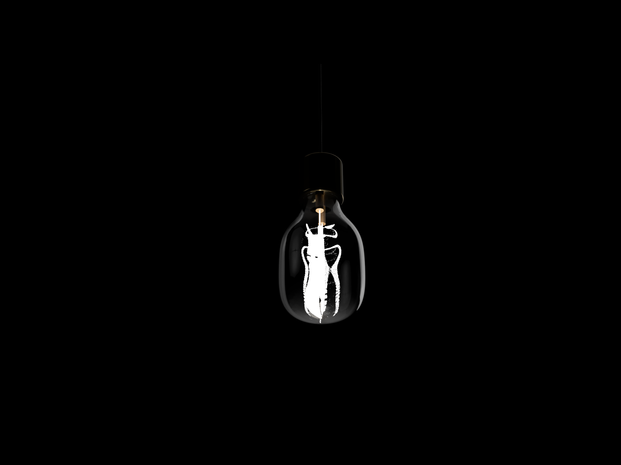 Light_Bulb_2018-Jun-09_07-24-22AM-000_CustomizedView7639418971_png