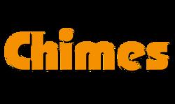 Chimes_Shadow_Font_ORANGE