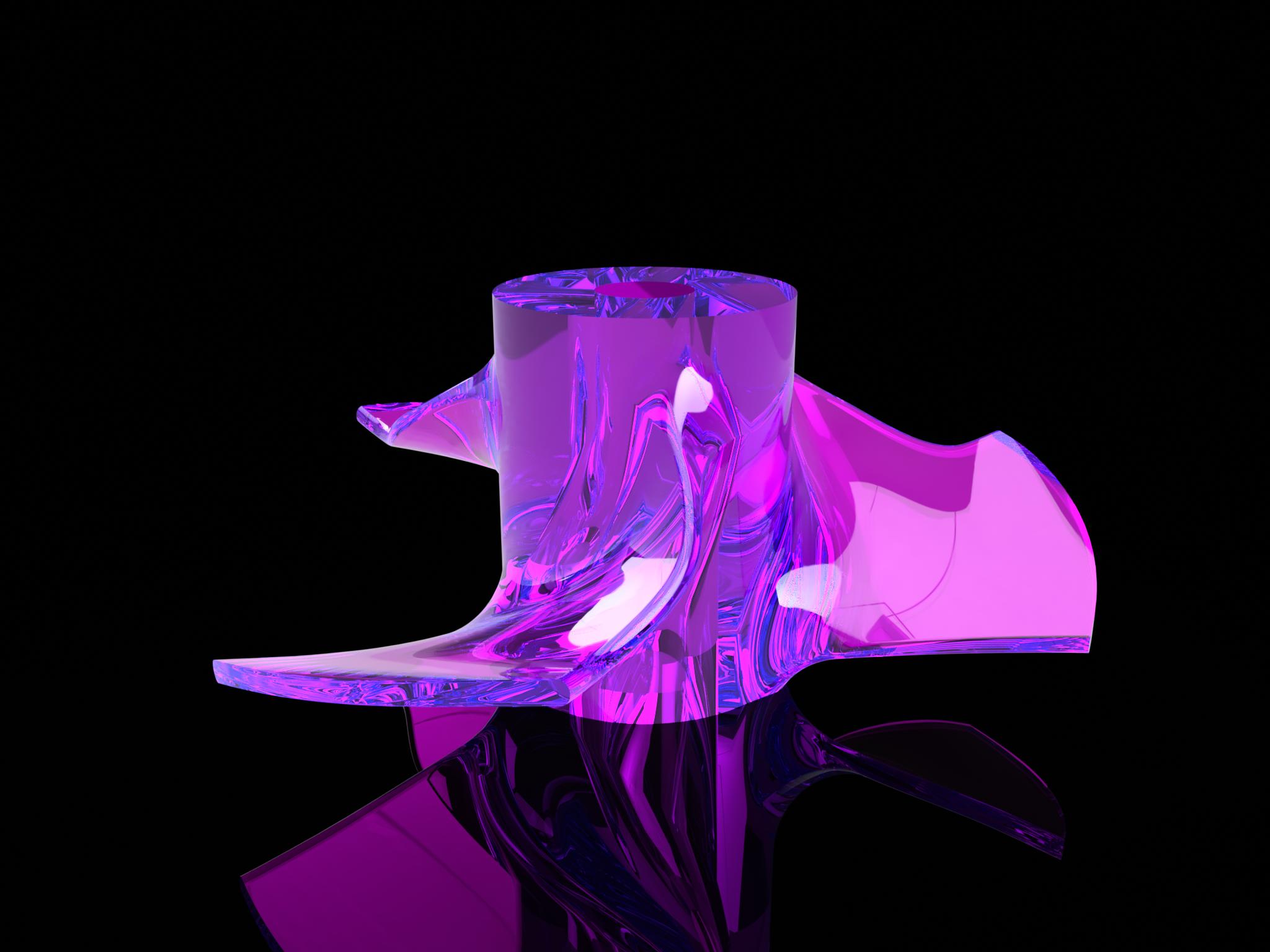 Impeller_3_blade_04