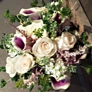 White and Picasso Bouquet.jpg