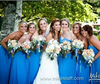 Cornflower Blue Bridesmaids  S.jpg