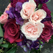 Pink roses and purple_edited.png