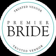 Premier-Bride-Detroit-Trusted-VendorvBadge.png